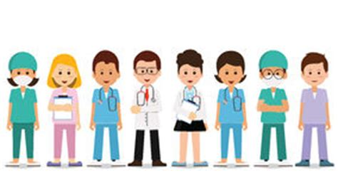 Nursing Model vs Medical Model, Essay Sample