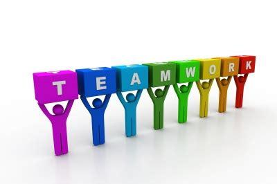 Essay on teamwork in nursing