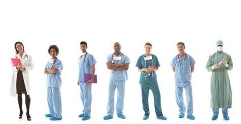 Sample Essay on TeamWork in Health Care - Essay Writing Help